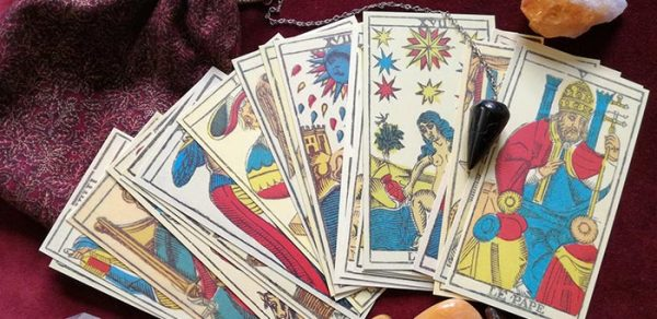 Psychic Medium In Sterling Heights
